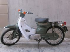 Cup 79 canh en Antique Motorcycles, Mopeds, Antiques, Vehicles, Antiquities, Rolling Stock, Antique, Vehicle
