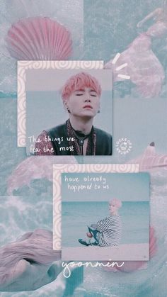 Read Fondos from the story BTS Wallpapers ↝ HD ↜ by LaRamonConda (TARMYXSTAYT) with reads. Locked Wallpaper, Bts Wallpaper, Vmin, Bts Suga, Yoonmin, Wallpaper Aesthetic, Blood Sweat And Tears, Bts Backgrounds, Bts Lockscreen