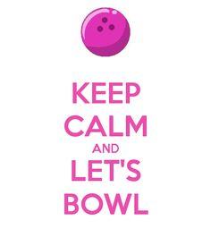 Bowl <3