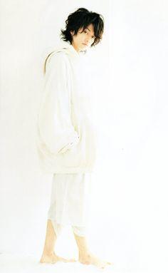 Sato Takeru Figure Studies, Takeru Sato, Rurouni Kenshin, Happy Boy, Kokoro, Japan Art, Asian Actors, Kamen Rider, Asian Boys