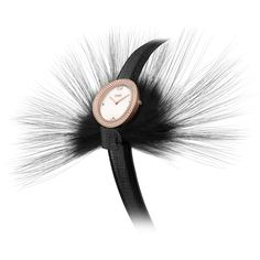 982e45e1b Obsession of the week: the Fendi My Way watch Luxury Gifts For Women,  Jewelry