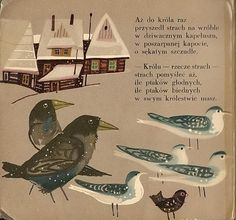 Image result for zbigniew rychlicki ilustrator