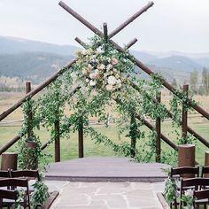 Destination Wedding Event Planning Ideas and Tips Wedding Events, Wedding Ceremony, Weddings, Wedding Blog, Wedding Arches, Farm Wedding, Diy Wedding, Wedding Decor, Budget Wedding