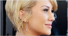 Kurze Frisuren 20 Celebrity Short Haircuts Looking for Celebrity Short Haircuts in Here you have just found the right place. Today's post will be about 20 celebrity short haircuts celebrity hairstyles Source by shorthairstyleideas Celebrity Short Haircuts, Latest Short Hairstyles, Stylish Haircuts, Hairstyles Haircuts, Cool Hairstyles, Hairstyle Ideas, Hair Ideas, Pixie Haircuts, Teenage Hairstyles