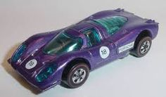 Image result for rare hot wheels cars