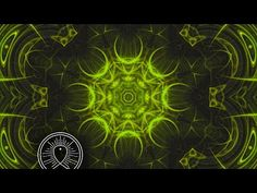 Indian Yoga Music: Background music, new age music, meditation Music, music for yoga, soft music – Yoga For Beginners and Advanced Indian Meditation, Buddhist Meditation, Best Meditation, Meditation For Beginners, Meditation Music, Healing Meditation, Meditation Youtube, New Age Music, Music Music