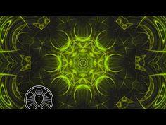 Musica Indiana Yoga: Musica de fundo, musica new age, musica de meditaçã...