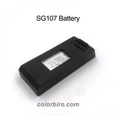 Look at this amazing SG107 Mini RC Drone Battery 3.7V 1300mAh Lipo-Battery! Get it only for 19.98$! #ConsumerElectronics #DroneAccessories #DronesandAccessories Rc Drone, Consumer Electronics, Shipping Packaging, Natural Disasters, Mini, Amazing, Usb Flash Drive, Usb Drive