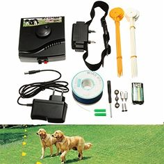$243.00 >>> Visit the image link more details. (This is an affiliate link) #DogTrainingBehaviorAids