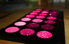 Pink Glitter Pictures, Photos, and Images for Facebook, Tumblr, Pinterest, and Twitter
