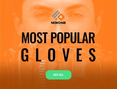 Make memories with a new Nokona baseball or softball glove! Fastpitch Softball Gloves, Best Deals Online, Memories, Baseball, Memoirs, Souvenirs, Remember This