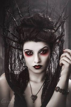 Model: La Esmeralda Photo by Lilif Ilane ArtworkCrown: Freckles Fairy ChestJewelry: DesignsBloomLenses: PinkyParadise - Largest Circle Lens Store Welcome to Gothic and Amazing |www.gothicandamazing.org