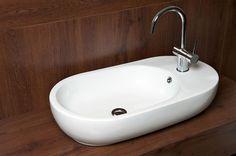 Aurora Counter Basin 705 x 385 x Basin, Aurora, Counter, Bathrooms, Home Decor, Decoration Home, Bathroom, Room Decor, Full Bath