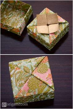 origami on pinterest 22 pins