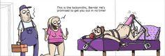 Sex Peanuts Comics, Confidence, Memes, Funny, Meme, Jokes, Ha Ha, Hilarious, Self Confidence