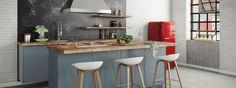 Site pour trouver des petits meubles ou de la deco ou des luminaire sympa