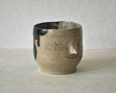 Pretty awesome new mug prototype by William Edmonds.