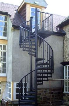 Best Autocad 2012 Spiral Staircase Detail Drawings Plan 400 x 300