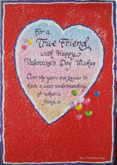 Valentine Day Card and Owl Picture and also Blue Background with