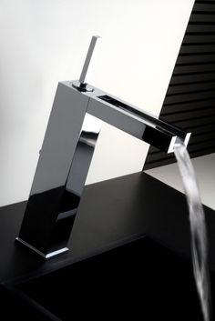 Bathroom Fixtures San Diego featured vendor - gessi - contemporary - bathroom faucets - san