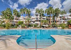 Apartment for sale at Golden Mile Marbella, 3 bedrooms, 3 bathrooms, Listing ID 1150, Marbella, Costa del Sol,