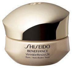 https://www.matas.dk/shiseido-benefiance-wr24-intinsive-eye-cream15ml