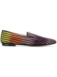 GIUSEPPE ZANOTTI . #giuseppezanotti #shoes #moccasins
