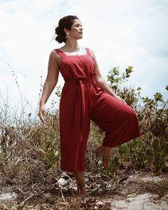 Viva Yemanjah (@vivayemanjah) • Fotos e vídeos do Instagram. #matisse #estamparia #slowfashion #estampasexclusivas #camisaria #moda Matisse, Foto E Video, Jumpsuit, Instagram, Dresses, Fashion, Stamping, Living Alone, Pictures