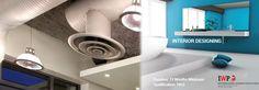 #Diploma In Interior Designing & #Decoration http://goo.gl/KGrrGb #interiordesign #Interiors #homedecor