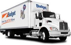 Image result for new 5 ton cube van