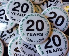 "Quickbadge on Twitter: ""#printed #button #badges #magnets #stickers for #business #events #celebrations #FlockBN #UKsopro #UKLateHour  https://t.co/JOBK2AhgtM"""