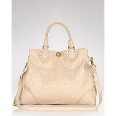 Marc by Marc Jacobs Ozzie Lucy Tote