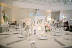 Romantic, Soft wedding Photo by Troy Grover, White and pastel colors