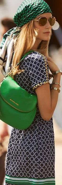 MK Fashion | LBV ♥✤ | KeepSmiling | BeStayElegant