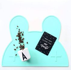 For all those messy moments and spills our placies are gonna save your butt...or your furniture for that matter!!   And for all those REAL moments @seriously_milestones's toddler edit are perfect not to mention hilarious  I feel so privileged to have gotten my hands on these as they're only on presale NOW