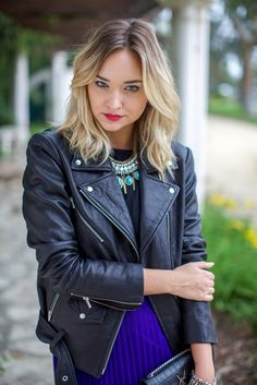 Leather_Jacket_BeverlyHills-3