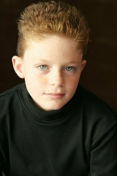 Sean Berdy in sandlot 2. Gahhh! | Sean berdy, The sandlot ...