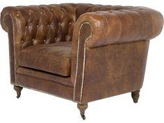 Fotel Oxford IV — Fotele Kare Design — sfmeble.pl
