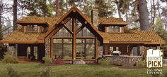 Utah Cabin On Pinterest Log Homes Log Cabins And Cabin