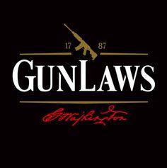 #GUN #LAWS | #1787 #2ndAmendment Culture Jamming, Gun, Movie Posters, Movies, Instagram, Films, Film Poster, Firearms, Cinema
