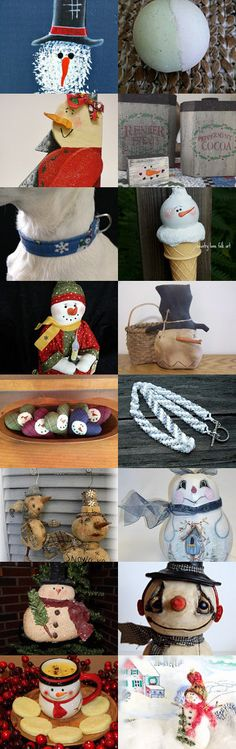 It's Beginning to Look A Lot like Christmas in TeamHAHA by Sandi Ramirez on Etsy--Pinned with TreasuryPin.com