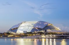 singapore-sports-hub-exterior-d090714-5-1.jpg (900×600)