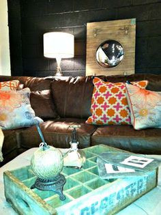 urban retreat furniture. our sale center urban retreat furniture warehouse pinterest before after and c