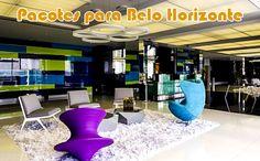 Feriados em Belo Horizonte - Pacotes em promoção #belohorizonte #feriados #páscoa #tiradentes #pacotes #viagem