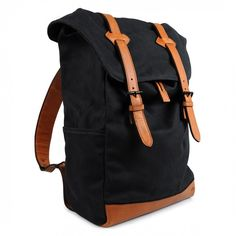Telluride Daypack