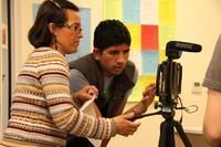 Video Storytelling tips for Nonprofits
