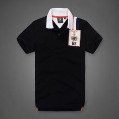 cheap ralph lauren polo Aeronautica Militare England Flag 85 Short Sleeve Polo Shirt Black [Shop 847] - $37.69 : Cheap Designer Polo Shirts Outlet Online in US http://www.poloshirtoutlet.us/
