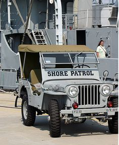 Willys Mb, Old Jeep, Jeep Cj, Military Jeep, Military Vehicles, Vintage Jeep, Vintage Cars, Jeep Trails, Jeep Parts