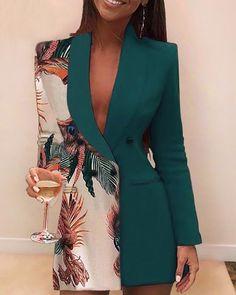 Suit Fashion, Look Fashion, Fashion Outfits, Womens Fashion, Fashion Jobs, Jeans Fashion, Fashion Hacks, Classy Fashion, Fashion 2018