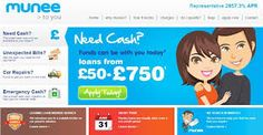 Best Payday Loans, Quick Cash, Financial Institutions, How To Apply